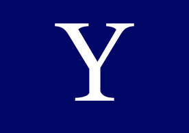 Yale Placeholder Image